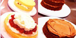 ケーキの中身画像